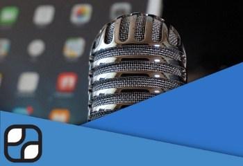 Podcast #4 Keith Herndon
